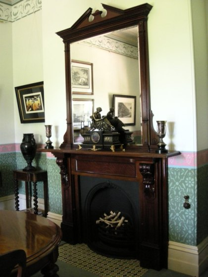 Disguised Victorian House 3
